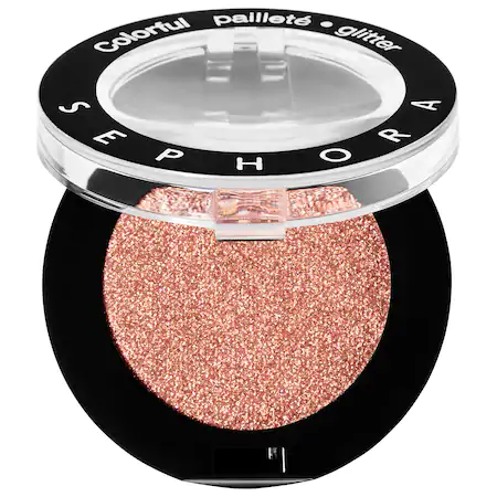 Sephora Collection Colorful Eyeshadow 220 Lucky Penny 0.042 oz/ 1.2 G
