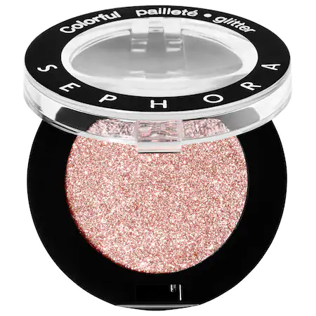 Sephora Collection Colorful Eyeshadow 362 Twinkle Twinkle 0.042 oz/ 1.2 G