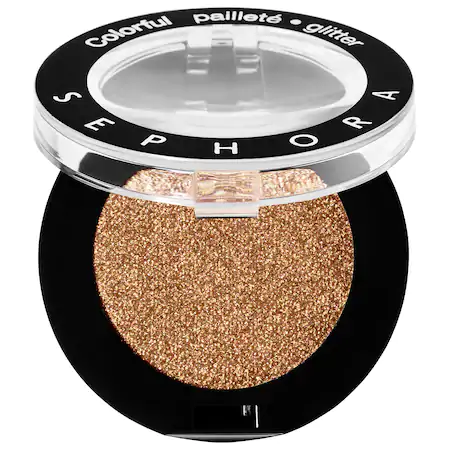 Sephora Collection Colorful Eyeshadow 292 Hollywood Calling 0.042 oz/ 1.2 G