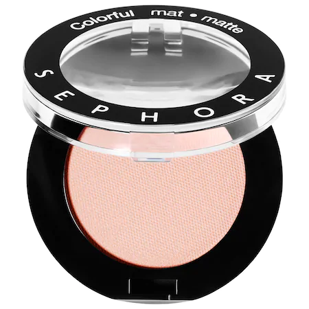Sephora Collection Colorful Eyeshadow 207 Lazy Afternoon 0.042 oz/ 1.2 G