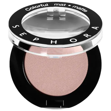 Sephora Collection Colorful Eyeshadow 282 My Dear Nude 0.042 oz/ 1.2 G