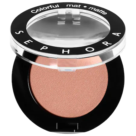 Sephora Collection Colorful Eyeshadow 332 Flawless 0.042 oz/ 1.2 G