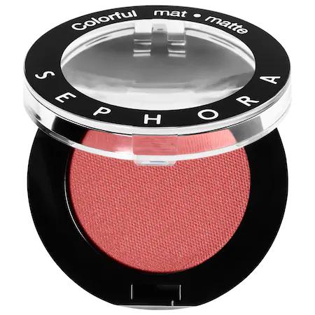Sephora Collection Colorful Eyeshadow 324 Morning Sunrise 0.042 oz/ 1.2 G