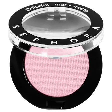 Sephora Collection Colorful Eyeshadow 259 Strawberry Macaroon 0.042 oz/ 1.2 G