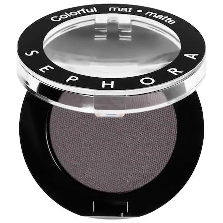 Sephora Collection Colorful Eyeshadow 346 Hurricane Wave 0.042 oz/ 1.2 G