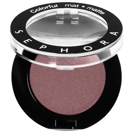 Sephora Collection Colorful Eyeshadow 339 Sweet Brownie 0.042 oz/ 1.2 G