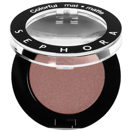 Sephora Collection Colorful Eyeshadow 299 Coffee Break 0.042 oz/ 1.2 G