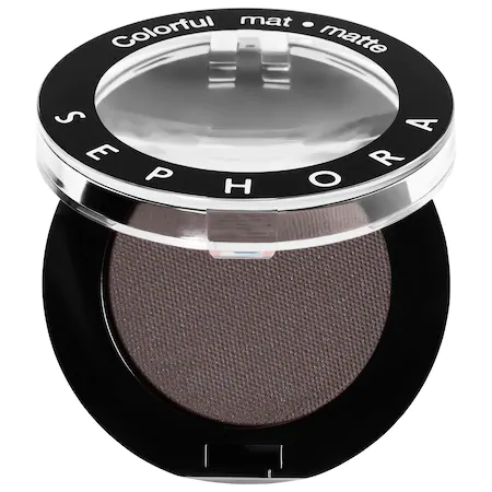 Sephora Collection Colorful Eyeshadow 360 About Last Night 0.042 oz/ 1.2 G
