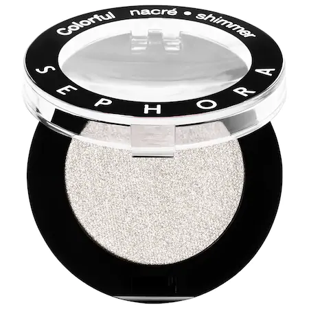 Sephora Collection Colorful Eyeshadow 204 Under The Cover 0.042 oz/ 1.2 G