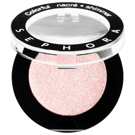Sephora Collection Colorful Eyeshadow 365 Glazed Donut 0.042 oz/ 1.2 G