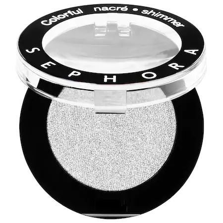 Sephora Collection Colorful Eyeshadow 334 Fairy Dusty 0.042 oz/ 1.2 G