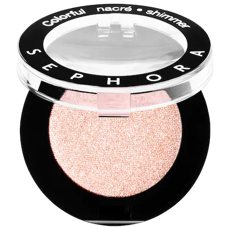 Sephora Collection Colorful Eyeshadow 330 Mystic Queen 0.042 oz/ 1.2 G