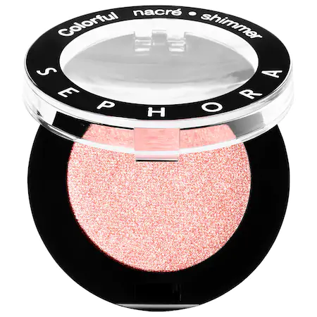 Sephora Collection Colorful Eyeshadow 223 Hippie Girl 0.042 oz/ 1.2 G
