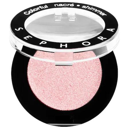 Sephora Collection Colorful Eyeshadow 227 Romantic Comedy 0.042 oz/ 1.2 G