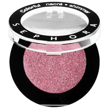 Sephora Collection Colorful Eyeshadow 368 Vampire Lovers 0.042 oz/ 1.2 G