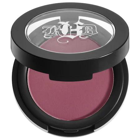Kat Von D Lolita Eyeshadow 0.11 oz/ 3.2 G