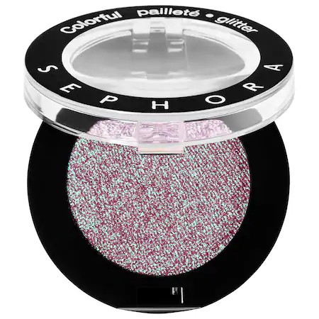 Sephora Collection Colorful Eyeshadow 361 Unicorn Dust 0.042 oz/ 1.2 G