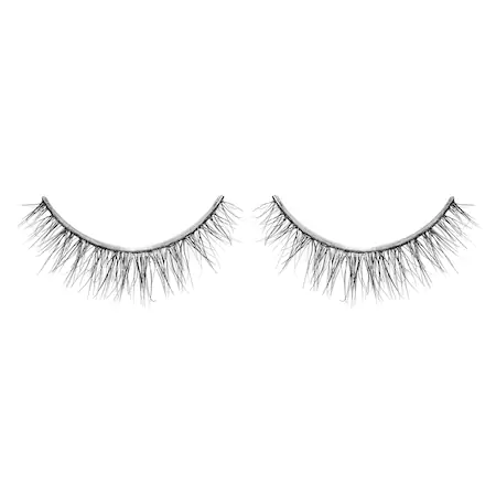 Sephora Collection Luxe False Lash Plume