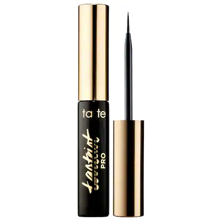 Tarte Ist™ Pro Lash Adhesive Black 0.12 oz/ 3.5 ml