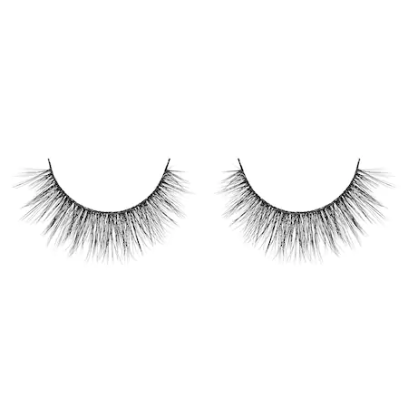 Velour Lashes Silk Lash Collection Fluff'n Edgy