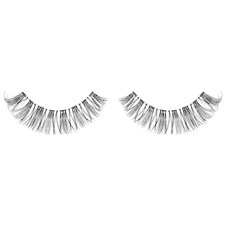 Sephora Collection False Lashes Hipster #20