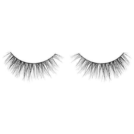 Velour Lashes Effortless - No Trim - Natural Lash Collection Short & Sweet