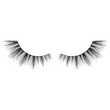 Velour Lashes Effortless - No Trim - Natural Lash Collection Barely There