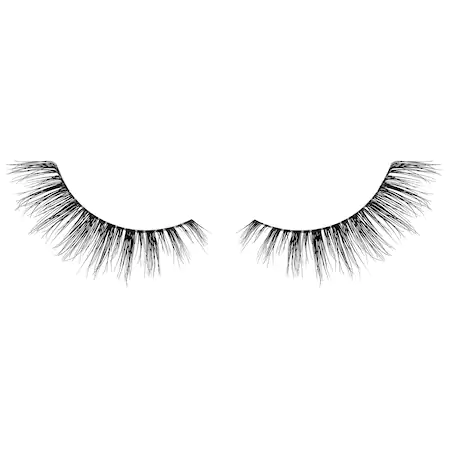Velour Lashes Effortless - No Trim - Natural Lash Collection Just A Hint