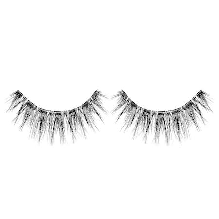 Sephora Collection False Lashes Swanky #33