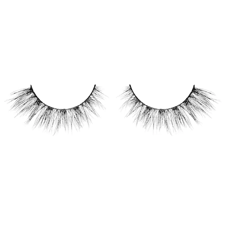 Sephora Collection Lilly Lashes For  Rome