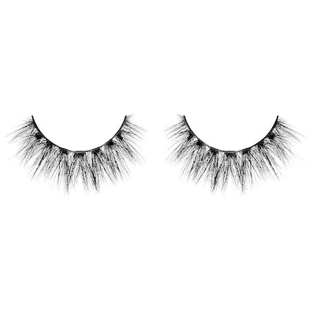 Sephora Collection Lilly Lashes For  Mykonos