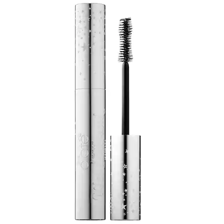 Ciate London Wonderwand Intensely Volumising Mascara Black Magic 0.32 oz/ 9.1 G