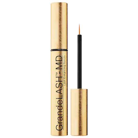 Grande Cosmetics Grandelash™ - Md Lash Enhancing Serum 12 Weeks Supply- 0.067 oz/ 2ml