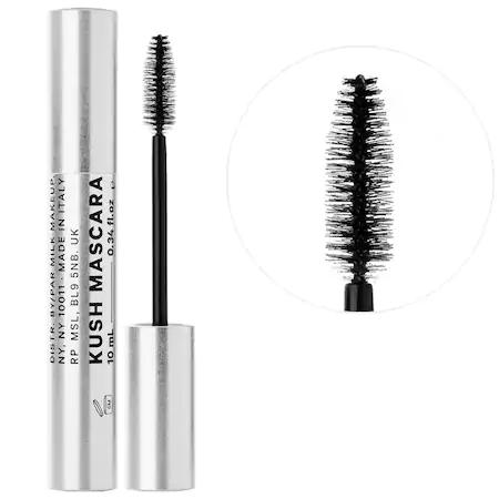 Milk Makeup Kush High Volume Mascara 0.34 oz/ 10 ml