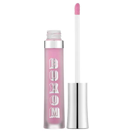 Buxom Full-on(tm) Plumping Lip Cream Lavender Cosmo 0.14 oz/ 4.45 ml In Lavendar Cosmo