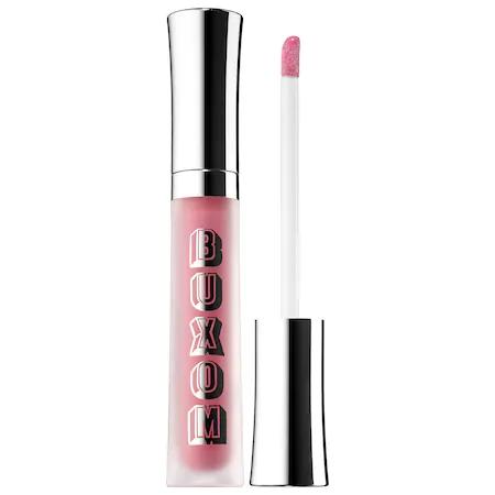 Buxom Full-on™ Plumping Lip Cream Gloss Blushing Margarita 0.14 oz/ 4.45 ml