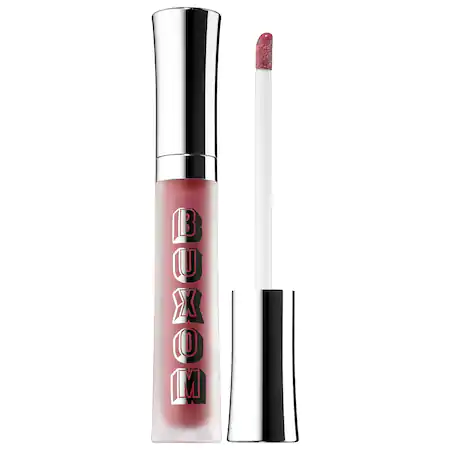 Buxom Full-on™ Plumping Lip Cream Gloss Moscow Mule 0.14 oz/ 4.45 ml
