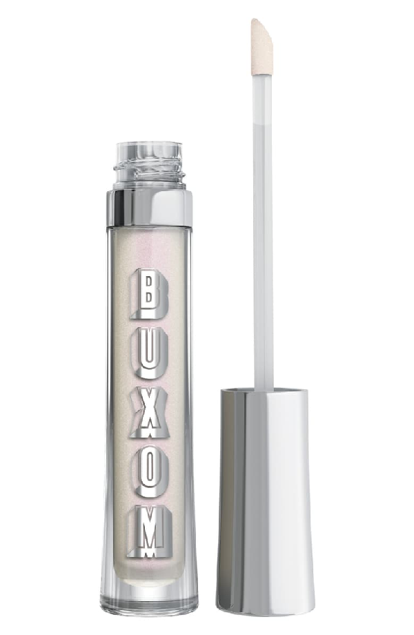 Buxom Full-on(tm) Plumping Lip Polish Gloss Amanda 0.15 oz/ 4.44 ml