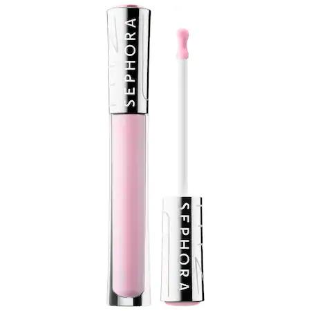 Sephora Collection Ultra Shine Lip Gloss 05 Bubble Gum 0.11 oz/ 3.1 G