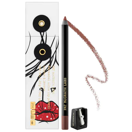 Pat Mcgrath Labs Permagel Ultra Lip Pencil Supernatural 0.042 oz/ 1.2 G