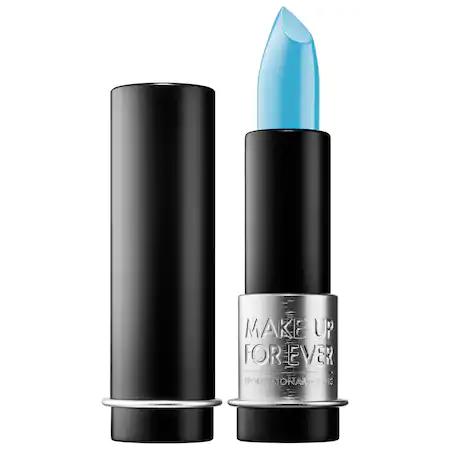 Make Up For Ever Artist Rouge Lipstick C602 0.12 oz/ 3.5 G