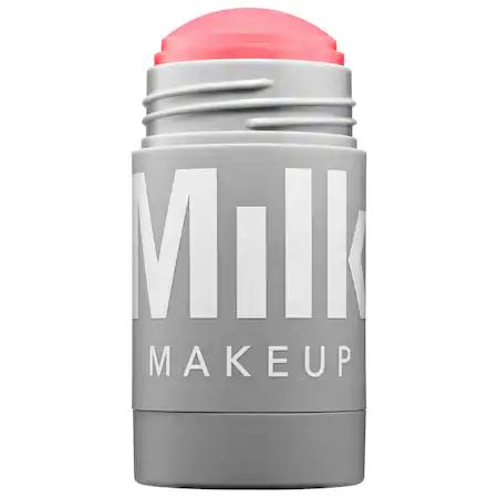 Milk Makeup Lip + Cheek Swish 1 oz/ 28 G