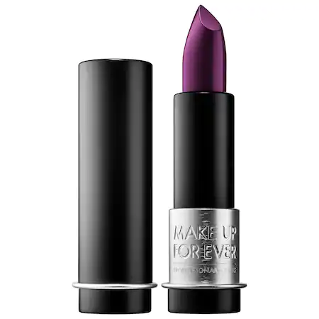Make Up For Ever Artist Rouge Lipstick C505 0.12 oz/ 3.5 G