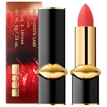 Pat Mcgrath Labs Mattetrance™ Lipstick Candy Flip 0.14 oz/ 4 G