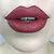 Kat Von D Studded Kiss CrÈme Lipstick Double Dare 0.12 oz/ 3.4 G