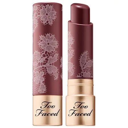 Too Faced Natural Nudes Lipstick Indecent Proposal 0.12 oz/ 3.6 G