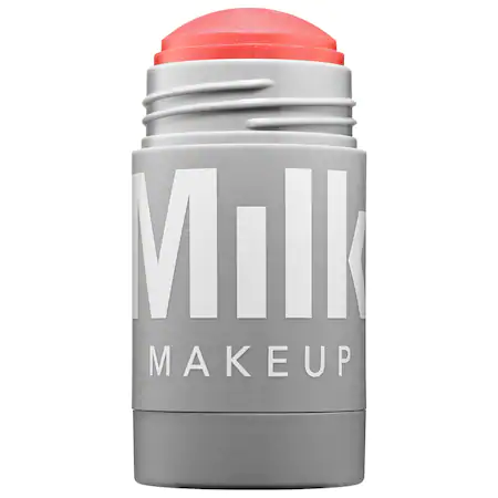 Milk Makeup Lip + Cheek Perk 1 oz/ 28 G