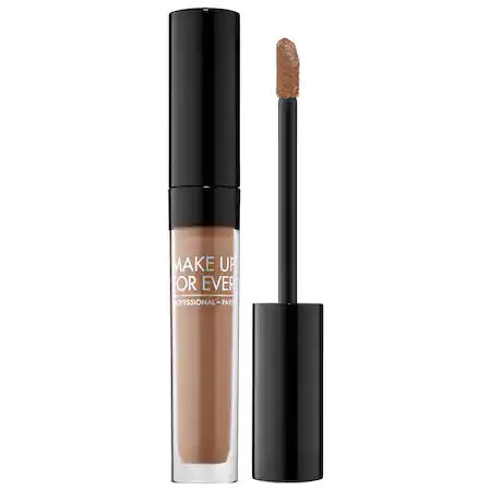 Make Up For Ever Artist Liquid Matte Lipstick 106 0.08 oz/ 2.5 ml