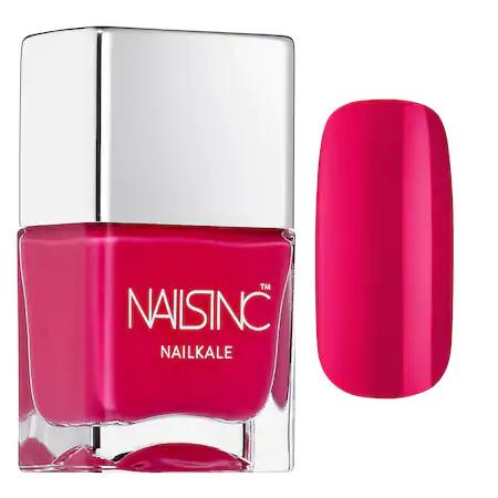Nails Inc. Nail Polish Regents Park 0.47 oz/ 14 ml