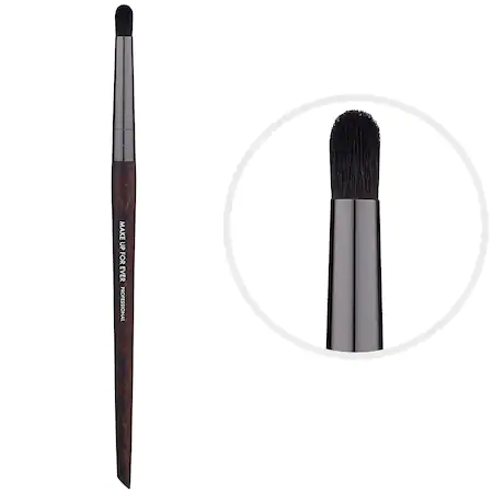 Make Up For Ever 218 Medium Blender Brush